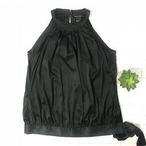 BASICALLY 🆕 SILKY BLACK TOP